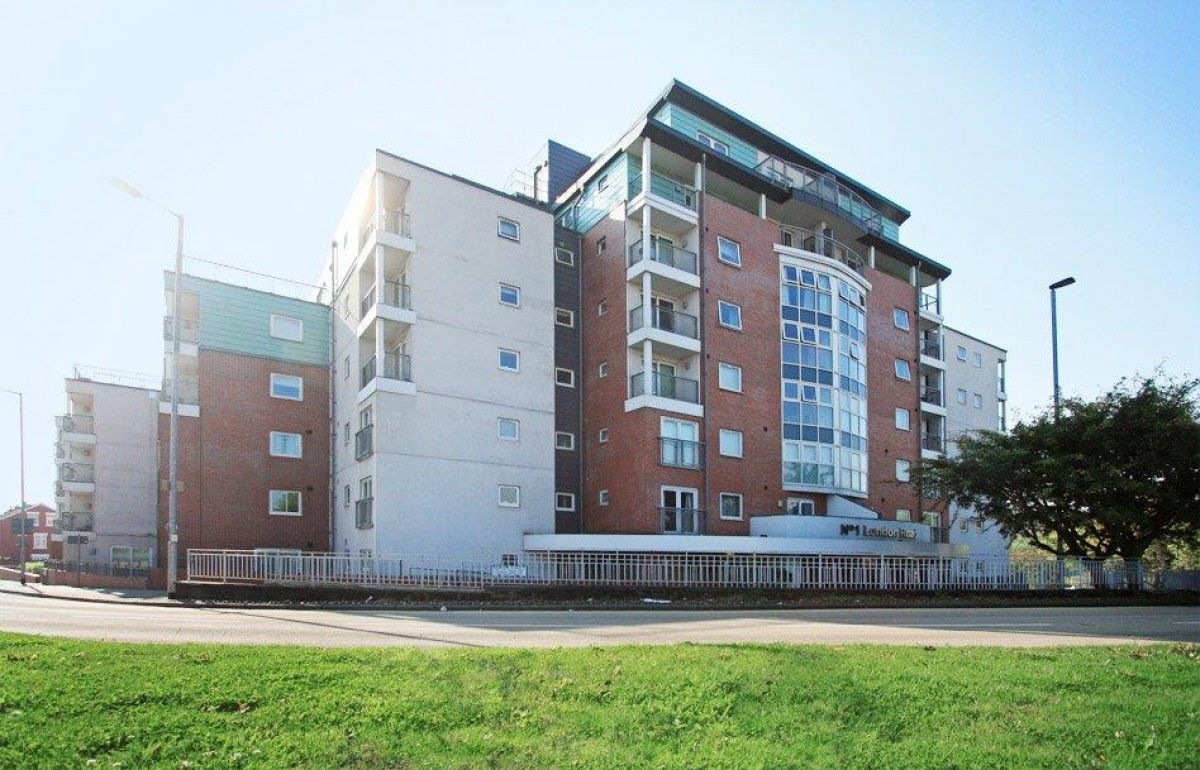 Images for Trinity Court, Newcastle Under Lyme EAID:rocketthomeapi BID:1