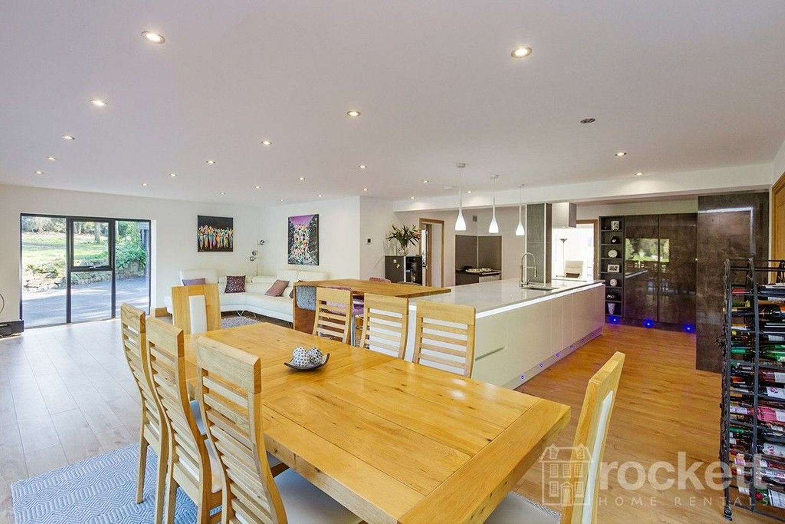 Professional Landlords Deserve Professional Property Photography