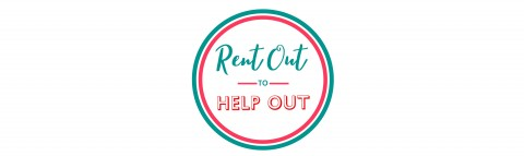 Rent Out To Help Out