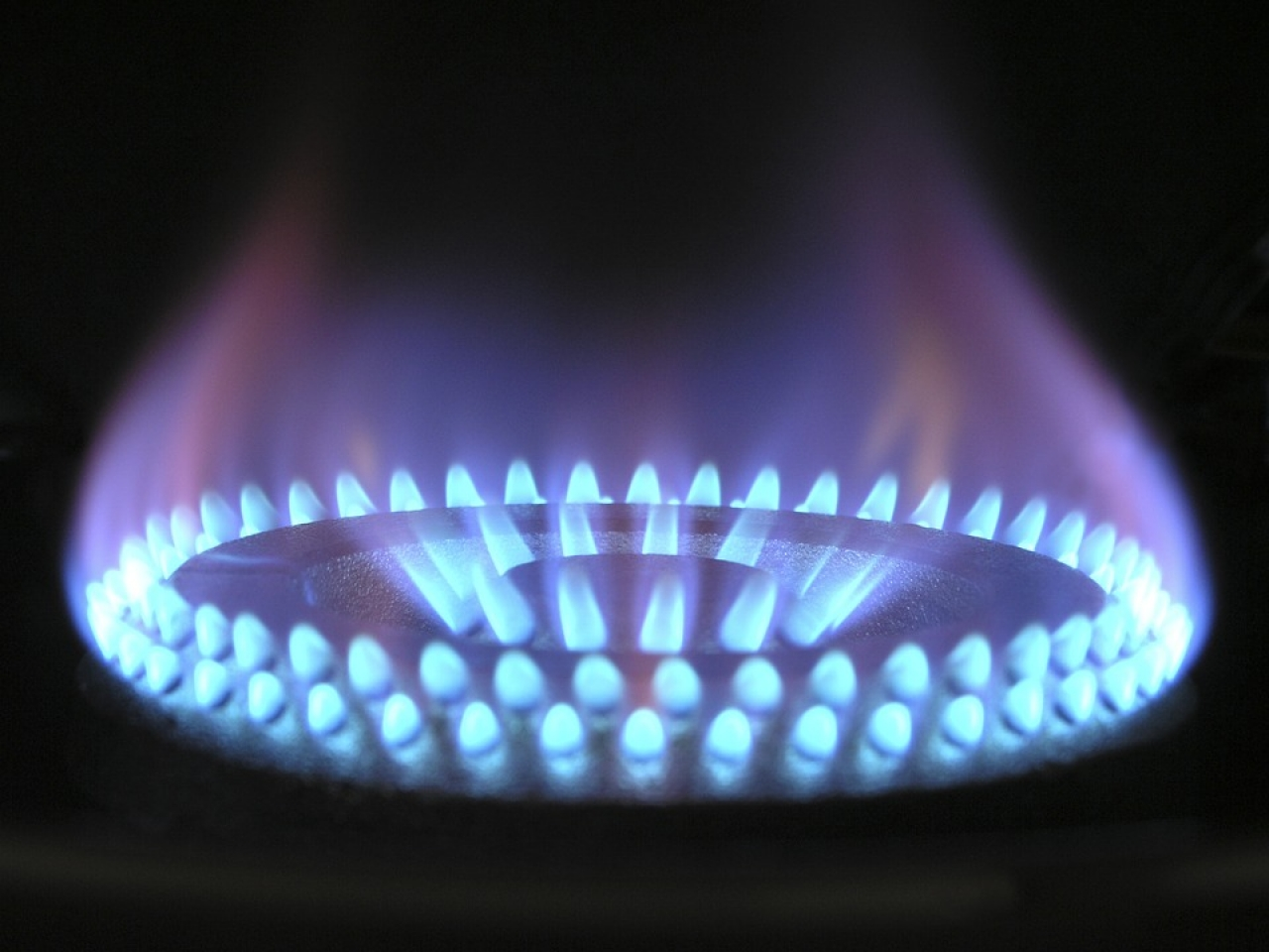 Landlords, It's Gas Safety Week, and Here's What You Should Know
